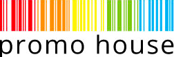 Promo House - logo