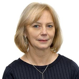Alena Kovárová