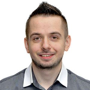 Dávid Čisár