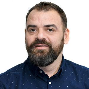 Dušan Valent