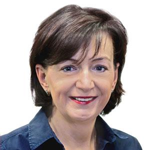 Edita Pelikánová