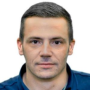 Jan Janyš