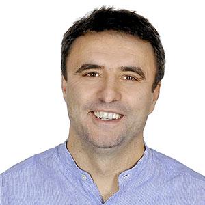 Juraj Fábry