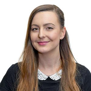 Katarína Kmeťová