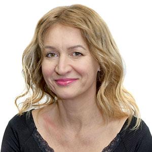 Lenka Fiľková