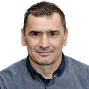Marek Vojnik
