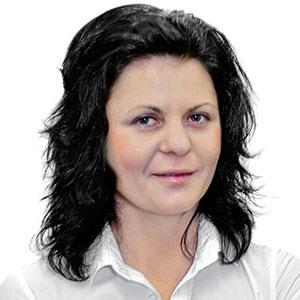 Monika Doucková